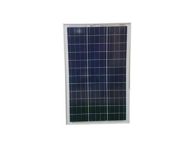 Tấm pin năng lượng mặt trời Poly PSP-60W