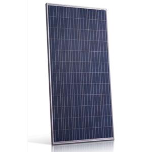 Tấm pin năng lượng mặt trời - Solar World 250w
