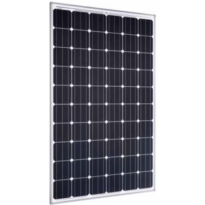 Tấm pin năng lượng mặt trời - Solar World 280w Mono
