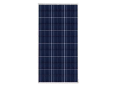 Tấm pin năng lượng mặt trời VSUN Poly 72P - Model VSUN350-72P