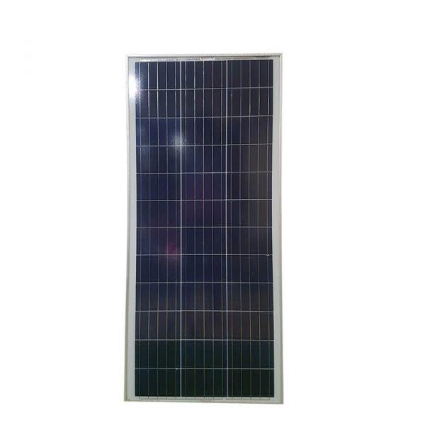 Tấm pin năng lượng mặt trời Poly PSP 100W