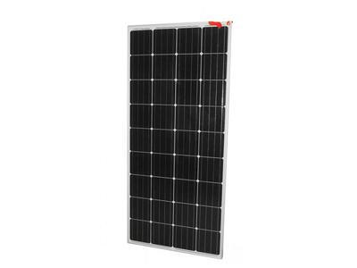 Tấm pin thu năng lượng mặt trời Mono MSP-150W