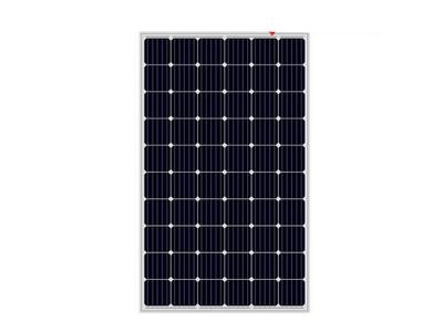 Tấm pin thu năng lượng mặt trời Mono MSP-260W
