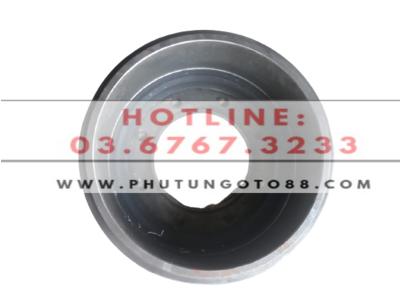 TĂNG BUA PHANH TRƯỚC XE TẢI HINO 500