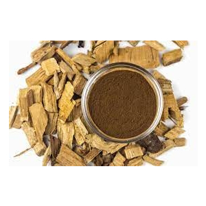 Tannin thực vật - tannin extract