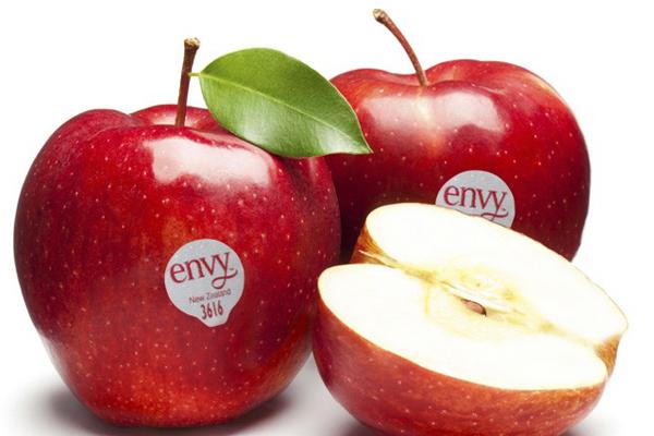Táo Envy size lớn