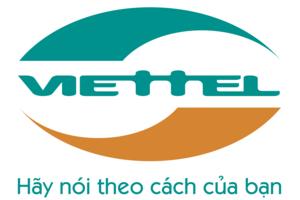 Tập đoàn viễn thông Viettel