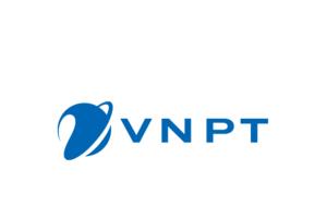 Tập đoàn viễn thông VNPT