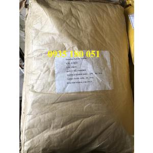 Potassium sodium tartrate KNaC4H4O6.4H2O 99.5%
