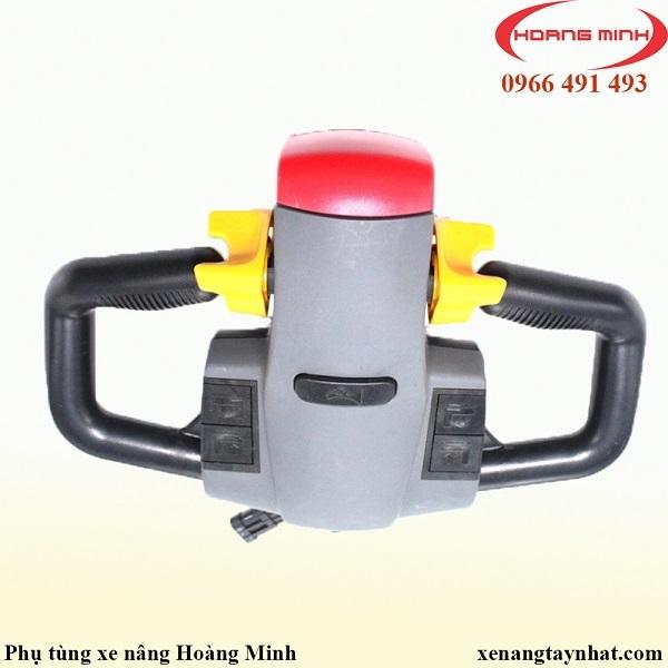 Sửa xe nâng điện mini EP Hangcha EPT20