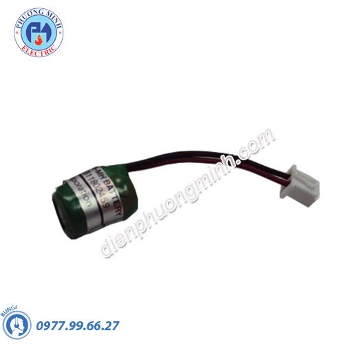 Pin dùng cho TB118- Model TB11802459/TB380N2457