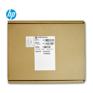 Pin (battery) laptop HP EliteBook 820G3 725G3 820G4 SN03XL T7B33AA chính hãng original