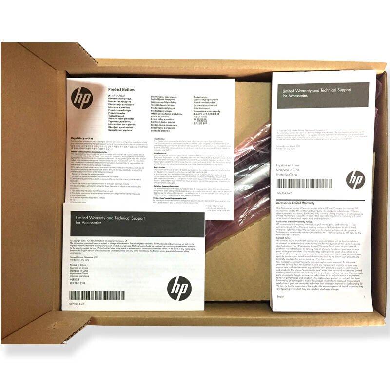 Pin (battery) laptop HP ProBook 430 G1 430 G2 H6L28AA 4 cell chính hãng original