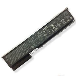 Pin (battery) laptop HP ProBook 640 650 E7U21AA CA06XL chính hãng original