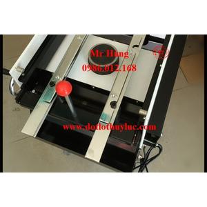 Máy cắt chân linh kiện điện tử, board mạch pcb, mạch hàn