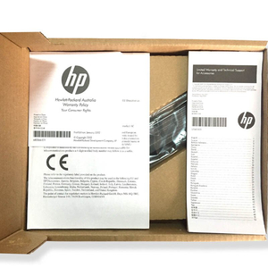 Pin (battery) laptop HP EliteBook 8560W 8760W QK641AA VH08XL chính hãng original