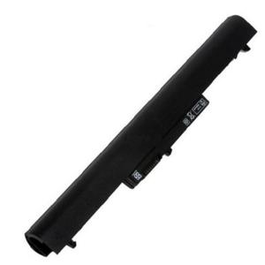 Pin (battery) laptop HP Pavilion 242 G1 G2 HSTNN-YB4D VK04 M4 PR06 chính hãng original