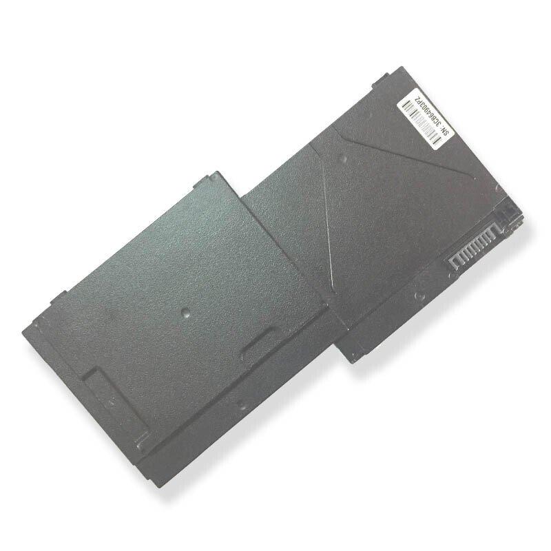 Pin (battery) laptop HP 820G1 G2 825G2 SB03XL E7U25AA chính hãng original