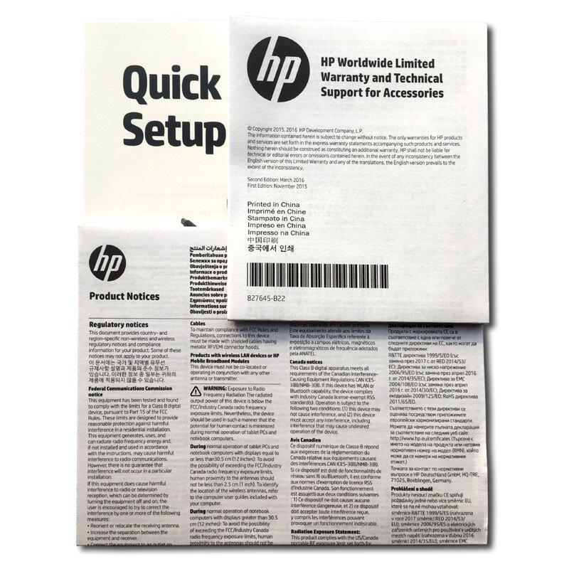 Sạc (adapter) laptop HP H6Y90AA 19.5V 4.62A 90W Smart chính hãng original
