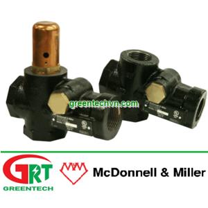 TC-4 | McDonnel Miller TC-4 | TC-4 Test-N-Check Valves | Van một chiều