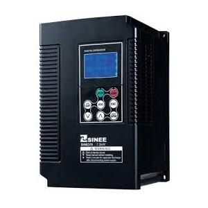 TC3D03-370-3B , Sửa Biến tần Sinee TC3D03 , Biến tần Sinee TC3D03-370-3B