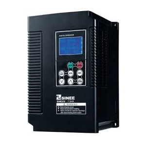 TC3D03-450-3B , Sửa Biến tần Sinee TC3D03 , Biến tần Sinee TC3D03-450-3B