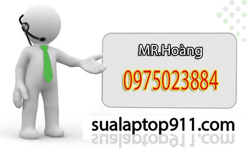 hotline keyboard laptop