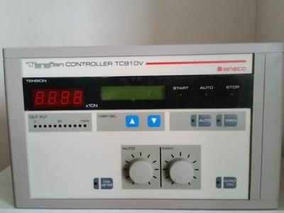 Hộp Điều Khiển Lực Căng TC900V