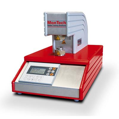 TCVN 8493 & TCVN 8494 Xác định độ dẻo và chỉ số duy trì độ dẻo