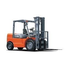 xe nâng hàng động cơ , xe nâng động cơ , xe nâng dầu , xe dầu 5 tấn , xe dầu 6 tấn , bão dưỡng xe dầu .