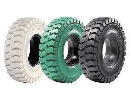 lốp đặc , lốp hơi , lốp xe nâng điện , lốp xe nâng dầu ,
