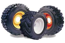 lốp đặt xe nâng , lốp xe nâng dầu , lốp xe điện , lốp xe nâng