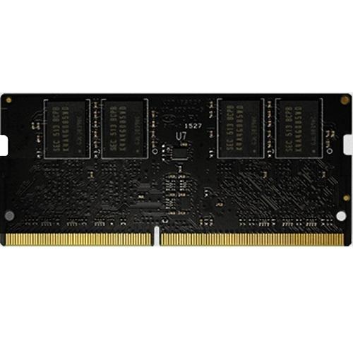 RAM TEAM LAPTOP DDR4 | 4GB | 2400MHz