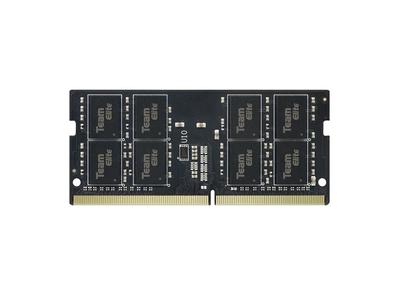 TEAM ELITE SO-DIMM | DDR4 | 8GG | 2666MHz