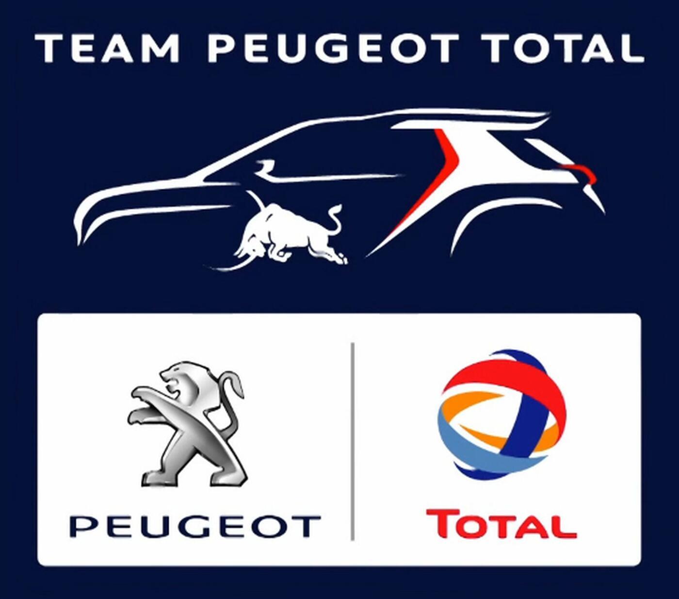 Thế giới đồ chơi Peugeot -0969.693.633