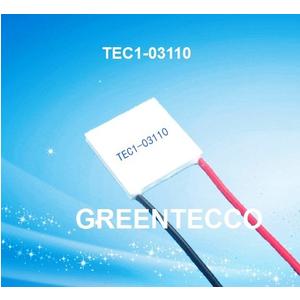 TEC1-03110 (2x2 cm)