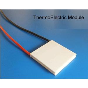TEC1-7108 30 x 30 mm