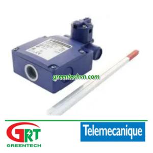 Telemecanque XCKVR54D1H29 | Cảm biến hành trình Schneider XCKVR54D1H29
