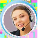Tư vấn bán hàng - 0903 392 562 (Ms Ảnh)