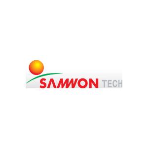 TEMI1900, TEMP2700M, ST360, SD360, Samwon tech VIETNAM, đại lý Samwon tech VIETNAM