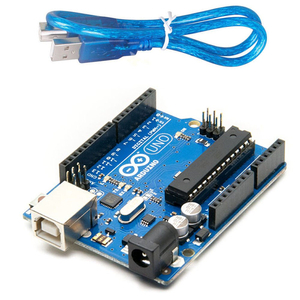 Kit phát triển Arduino UNO R3