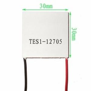 TES1-12705 (3x3 cm)