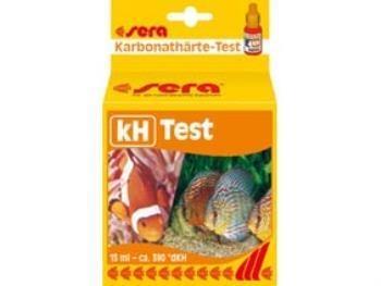 Test đo độ kiềm (KH) hãng Sera