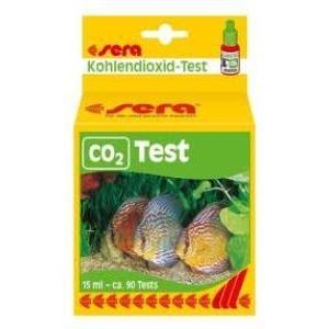 Test kít kiểm tra CO2