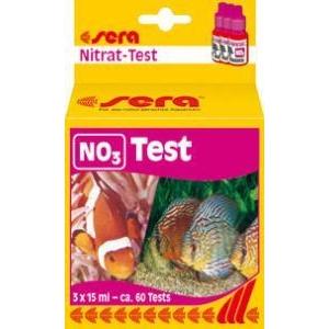 Test kit kiểm tra hàm lượng NO3