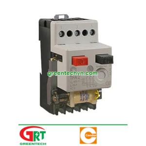 TFA | Condor TFA | Khởi động động cơ TFA | Motor starter TFA | Condor Vietnam