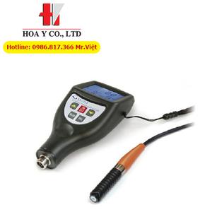 Máy đo độ dày lớp sơn phủ TG 1250-0.1FN