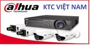 Hệ thống Camera DAHUA Giá Rẻ