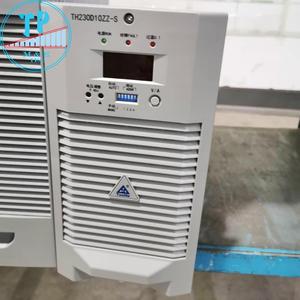 Bộ module sạc ắc quy 220VDC 10A