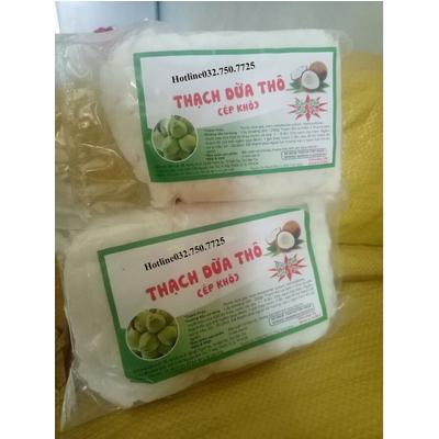 Thạch dừa (Nata de coco) 2kg